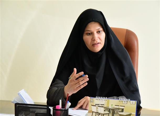 پيام تسليت سرپرست دفتر امور روستايي و شوراها